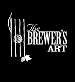 The Brewer