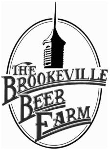 Brookville Beer Farm