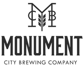 Monument City Brewing Co.