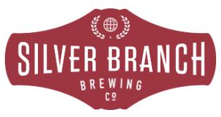 Silver Branch Brewing