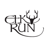 Elk Run Vineyards and Winery