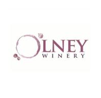 Olney Winery