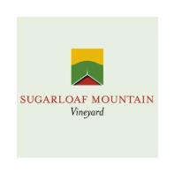 Sugarloaf Mountain Vineyard