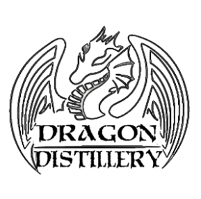 Dragon Distillery