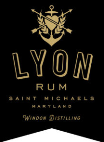 Lyon Distilling