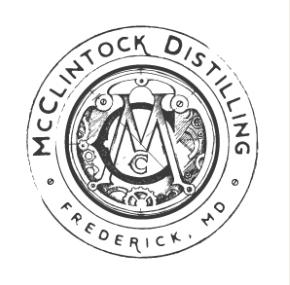 McClintock Distilling Company