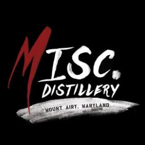 Miscellaneous Distillery
