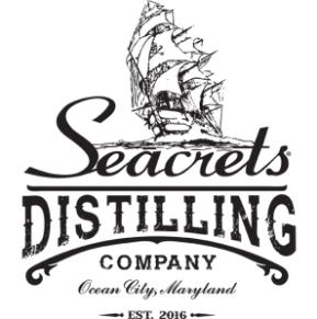 Seacrets Distilling