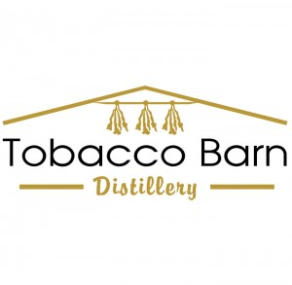 Tobacco Barn Distillery