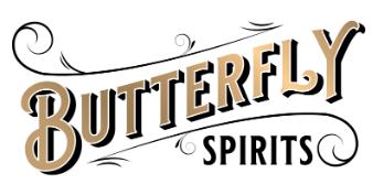 Butterfly Spirits