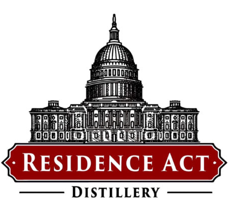 Residence Act Distillery