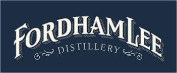 Fordham Lee Distillery