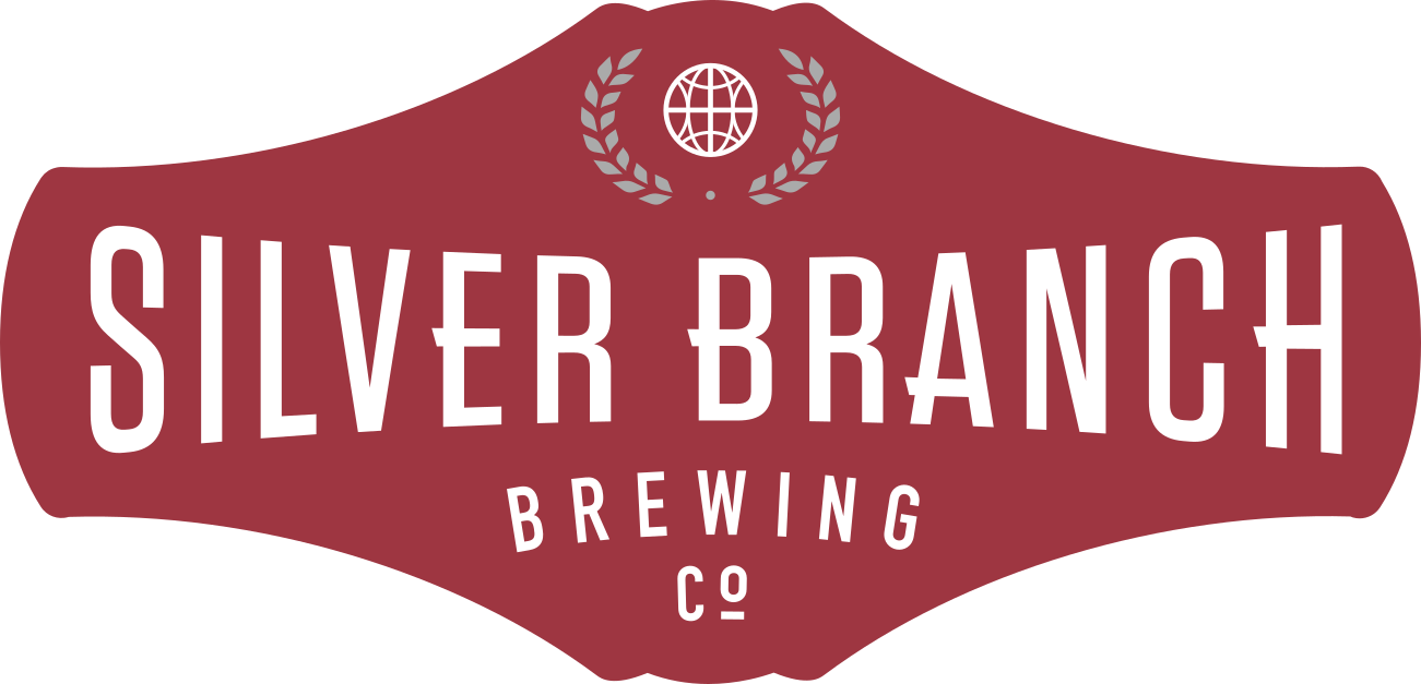 Silver Branch Brewing