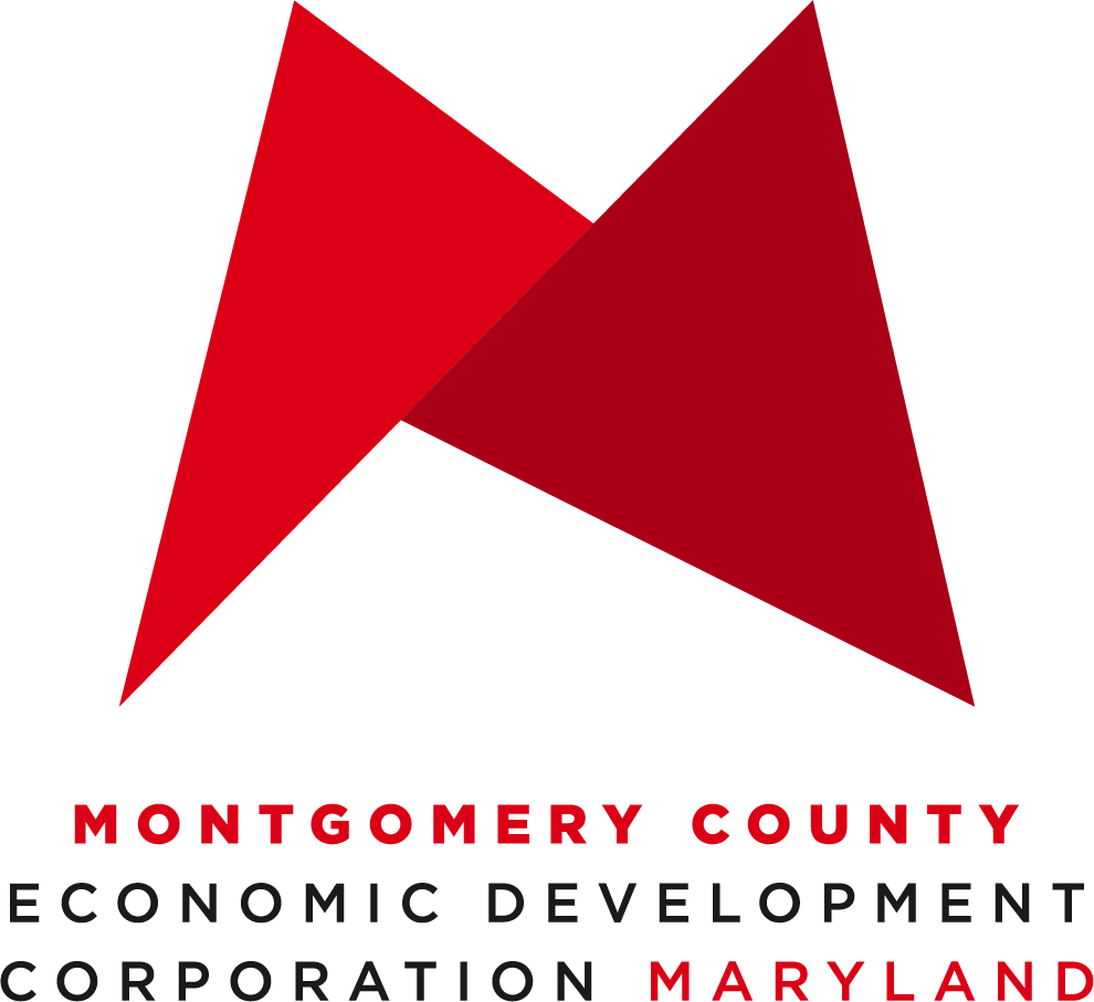 Montgomery County Ecomonic Development