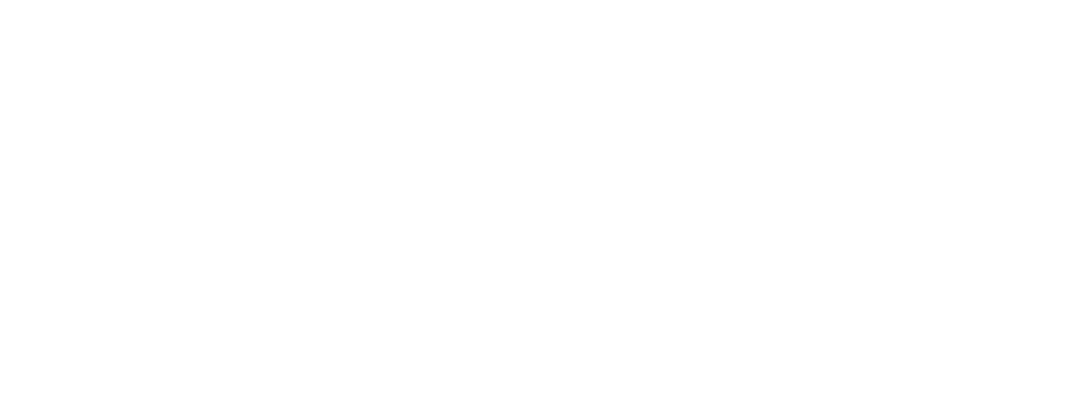 Business Licenses and Permits - Montgomery County Business