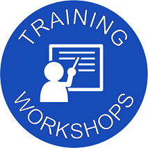 training-workshops-logo