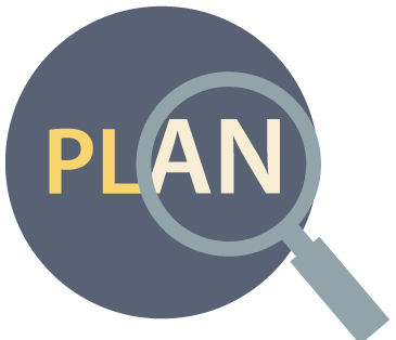 Back - Researching Your Idea and Developing a Business Plan
