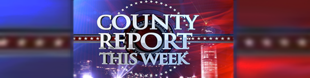 County Report This Week
