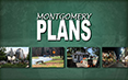 Plan-it Montgomery