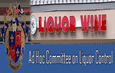 Ad Hoc Committee on Liquor Control