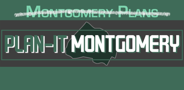 2014 Plan-It Montgomery