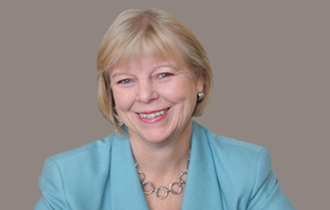Nancy Floreen
