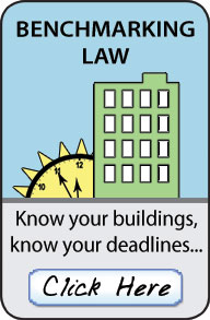 Click here for Benchmarking Covered Buildings and Deadlines