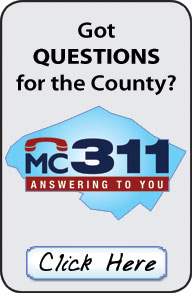 Click here to contact Montgomery County 3-1-1.