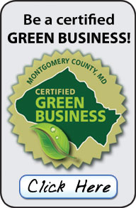 Click here to learn about the Green Business Certification Program.