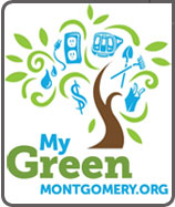 My Green Montgomery