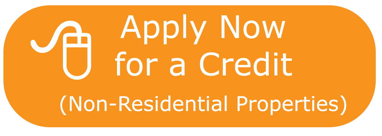 Apply Now for a WQPC Credit for Non-Residential Properties