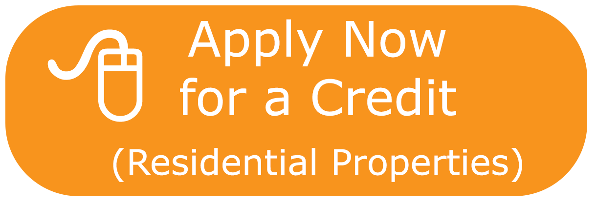 Apply Now for a WQPC Credit for Residential Properties