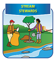Stream Stewards