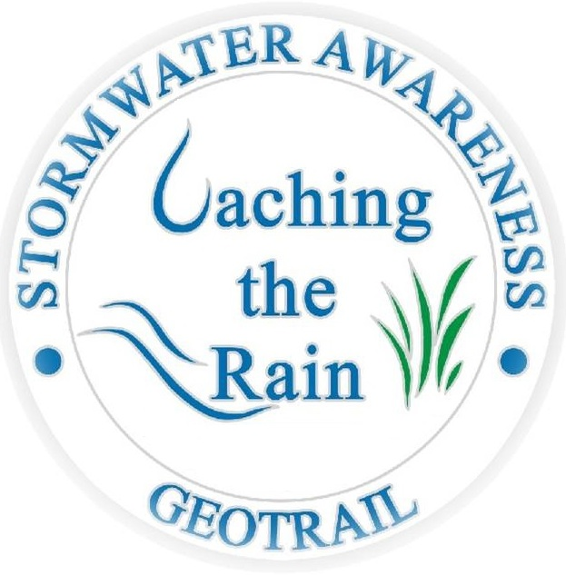Image of Stormwater Awareness Trail