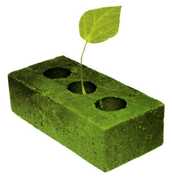 Picture of Green Energy
