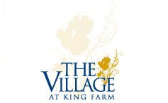 The Village at King Farm