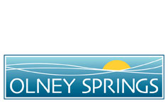singles in olney springs Reserve a table for the best dining in olney, montgomery county on tripadvisor: see 2,337 reviews of 56 olney restaurants and search by cuisine, price, location, and more.