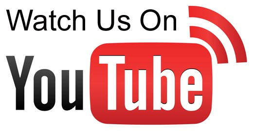 YouTube MCDOT Highway Services videos
