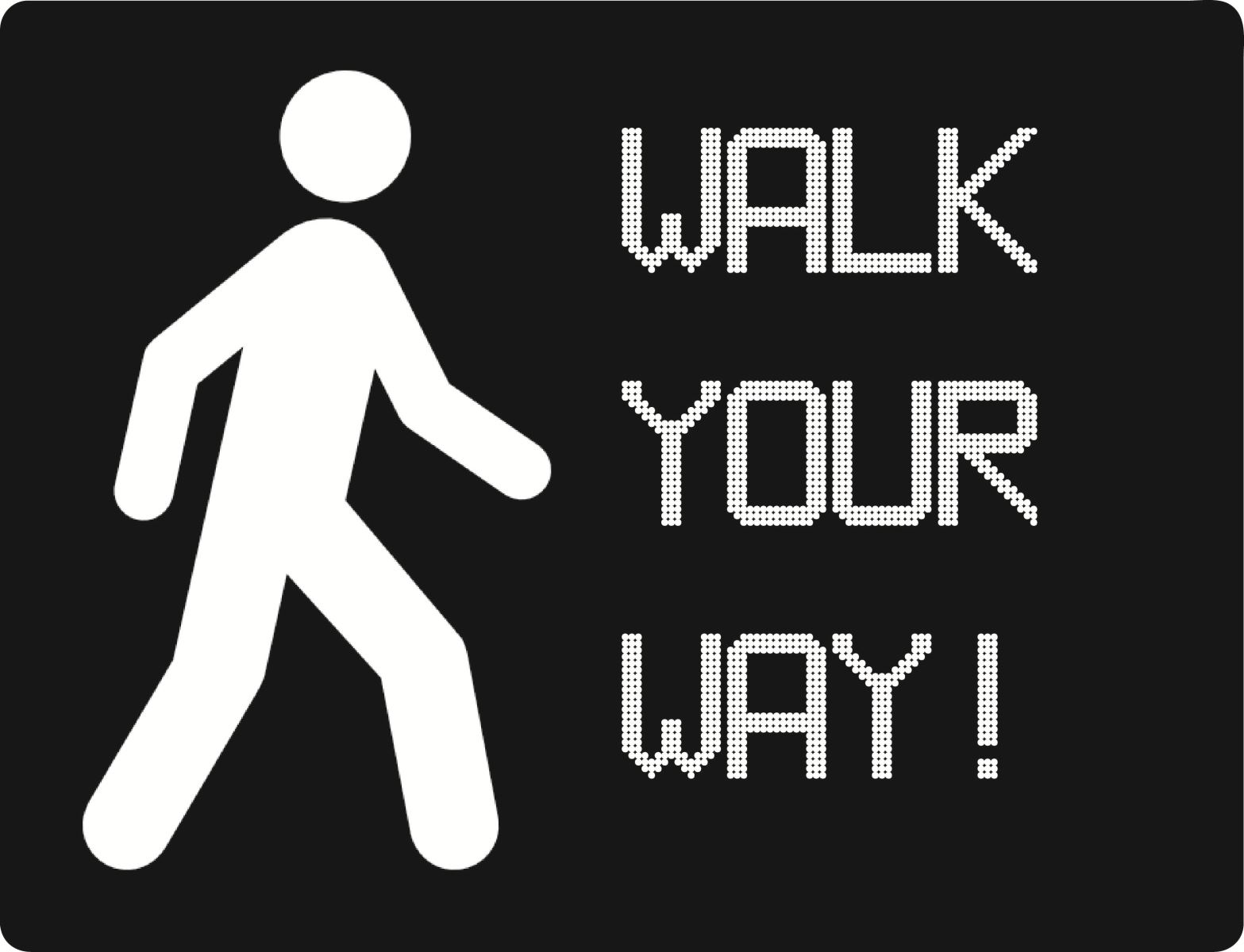 http://www.montgomerycountymd.gov/DOT-PedSafety/Resources/Images/Walk_Your_Way/WYWlogo.jpg