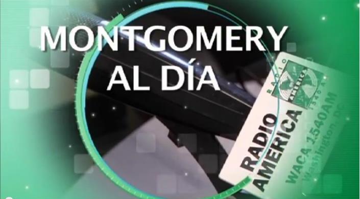 Montgomery al Dia