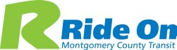 Go to Ride-On Home Page