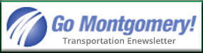 Read GoMontgomery transportation e-newsletter