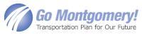 logo of Go Montgomery