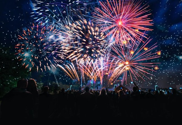 Dps Fpcc Fireworks Permit Process Department Of Permitting