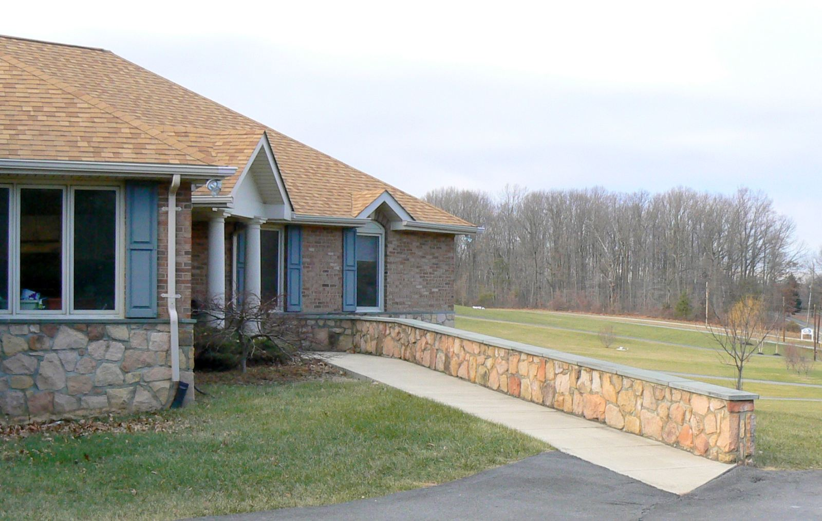 housing in montgomery county md