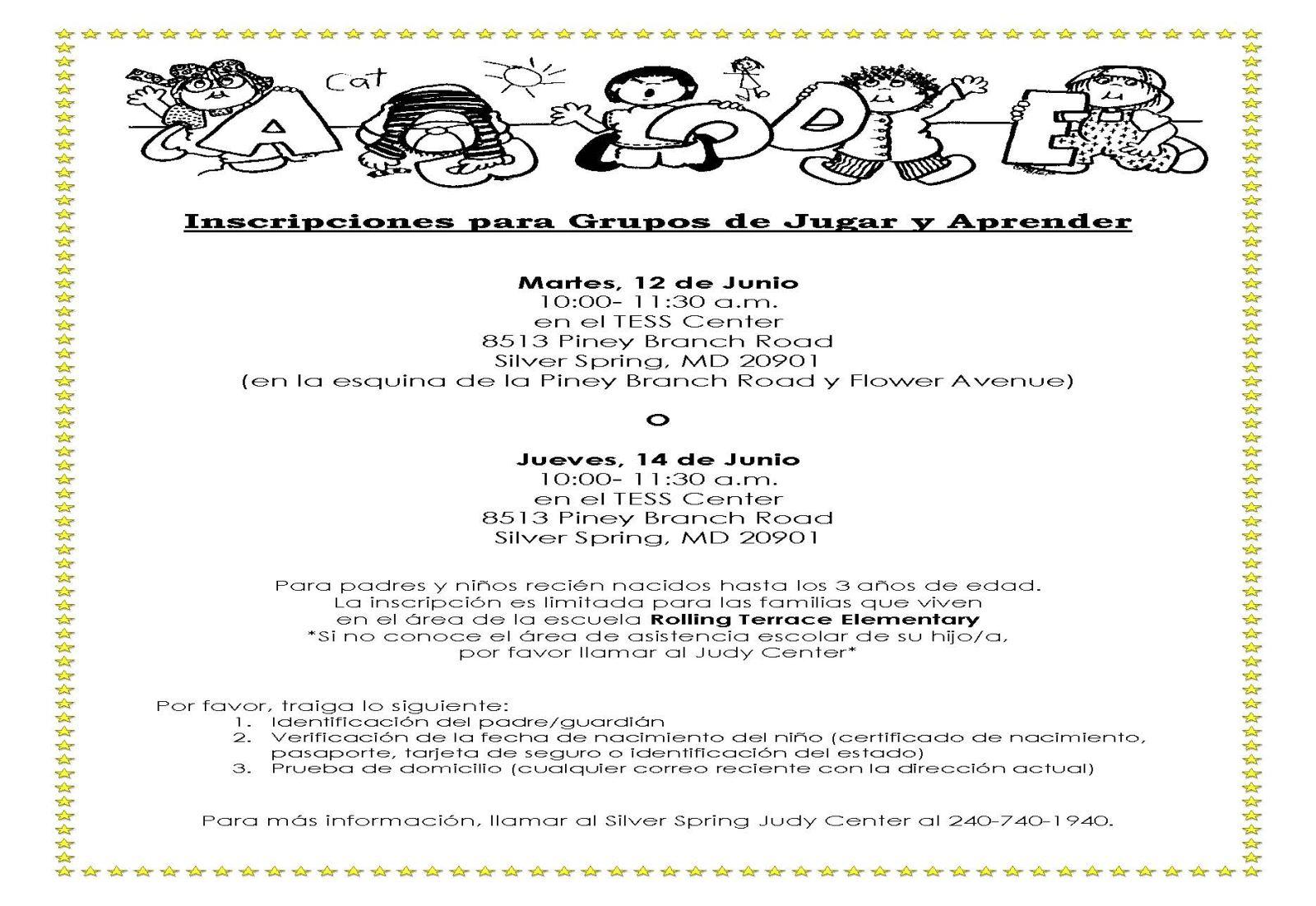 Dorable Iowa Nacimiento De Certificados En Línea Adorno - Cómo ...