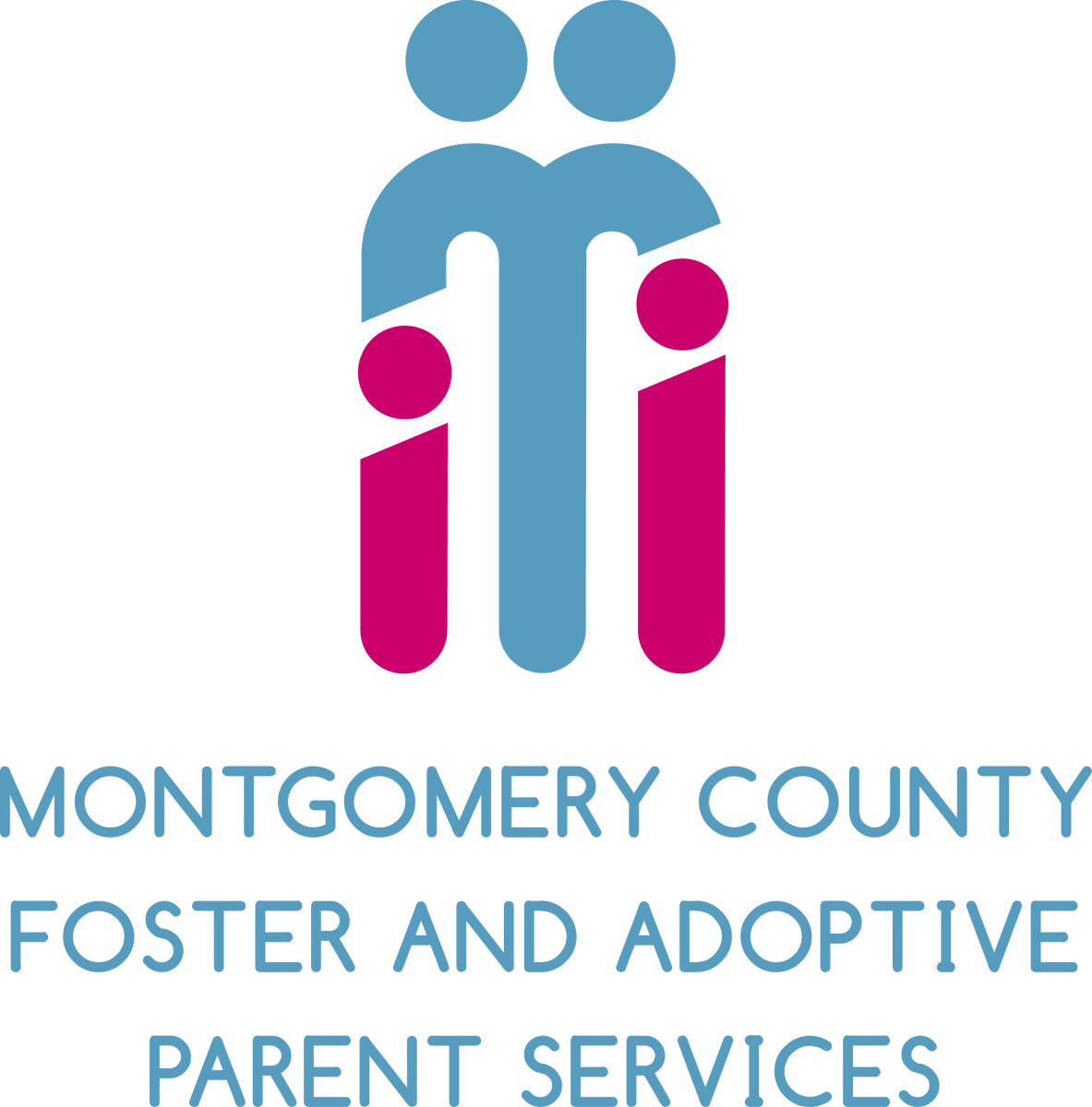 montgomery county - department of health and human services