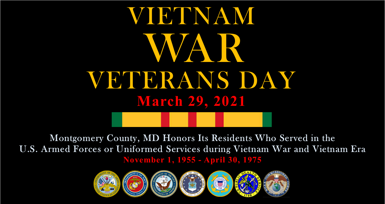 Vietnam War and Vietnam Era Veterans
