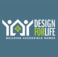 Design for Life - Building Accessible Homes