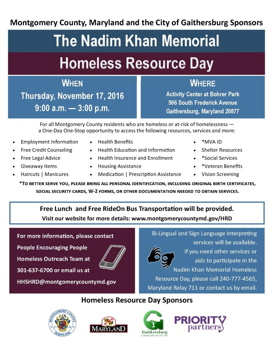 homelessness and human resource agency Agencies offering healthy transition and homeless prevention services expand  nav programs and services menu item with sub-menu.